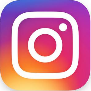 https://alexua.tv/uploads/posts/2020-04/1587047363_instagramm.png