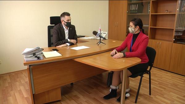 В Запорожье теплосеть подает в суд на должников (ФОТО)