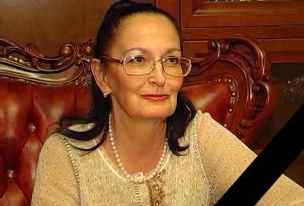 В семье президента запорожского предприятия МОТОР СИЧ случилась невосполнимая утрата (ФОТО)